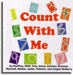 count-with-me-book.png